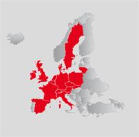 Carte-EUROPE-BRINK