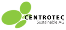Brink, filiale du groupe allemand Centrotec Sustainable AG