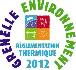 Logo-RT-2012